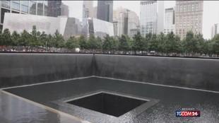 11 settembre, 20 anni fa l'attentato che sconvolse il mondo