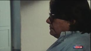 """Venezia 78, il film fuori concorso """"Storia di un impiegato"""""""