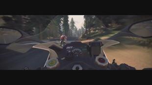 RiMS Racing, il trailer di lancio