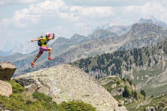 """Trentino: tre giorni a tutto """"green"""" in Val di Fiemme"""