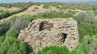 Donnavventura: in Sardegna alla scoperta della Gallura