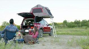 Ford Bronco, il fuoristrada evergreen
