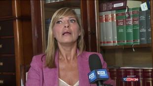Palermo, la statua del piccolo Di Matteo verrà finalmente esposta