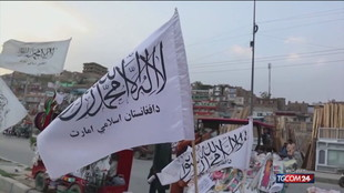 Torna Al Qaeda?