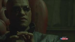 """Il ritorno di """"Matrix"""""""
