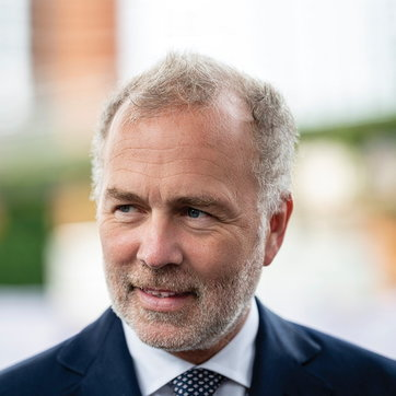 Elezioni comunali Torino 2021: ecco chi sono i candidati sindaco