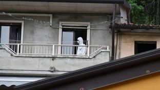 Vicenza, ennesimo femminicidio: uccisa una mamma 21enne