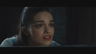 """Il nuovo trailer di """"West Side Story"""" riaccende la magia di Broadway"""