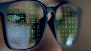 Sicurezza online, una valida opportunità per gli investitori