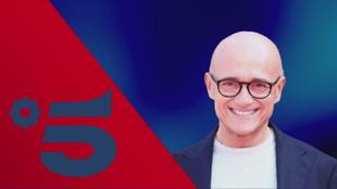 Stasera in Tv sulle reti Mediaset, 17 settembre