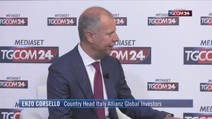 Superare le perplessità dei potenziali nuovi investitori