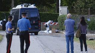 Giallo nel Padovano, anziano uccide la figlia nel giorno del compleanno