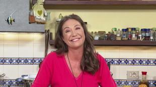Tessa Gelisio torna a farvi compagnia con Cotto e mangiato