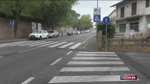 Cesena, investito da monopattino: muore un uomo di 87 anni