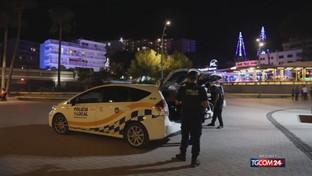 Spagna, legato e picchiato in casa: muore 42enne italiano