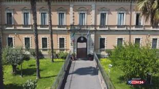 Droga, sgominate tre piazze di spaccio a Catania: coinvolti anche bimbi