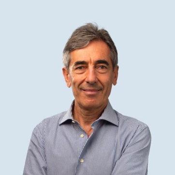 Elezioni comunali Bologna 2021: ecco chi sono i candidati sindaco