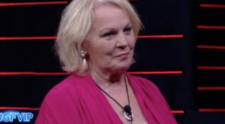 """Katia Ricciarelli e il messaggio per Pippo Baudo: """"Ti voglio bene, ci sarò per qualsiasi cosa"""""""