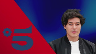 Stasera in Tv sulle reti Mediaset, 21 settembre