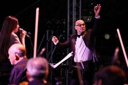 Musica, storia, cultura: un festival celebra la Sicilia del grande compositore Bellini