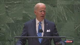 Caos migranti Usa, Biden nel mirino