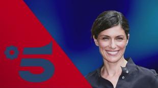 Stasera in Tv sulle reti Mediaset, 22 settembre
