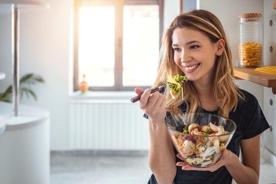 Dieta: dieci errori da evitare se vuoi perdere peso