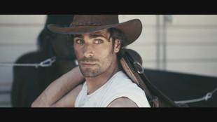 """In anteprima il video di """"Ti porto in Texas"""" di Mario Ermito"""