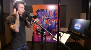 """Guarda gli scatti tratti da """"Space Jam: New Legends"""""""