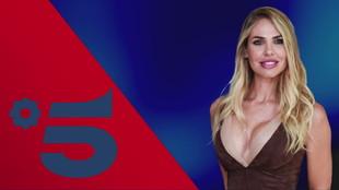 Stasera in Tv sulle reti Mediaset, 23 settembre