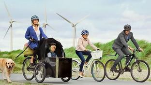 Nordea, investire fa rima con sostenibile