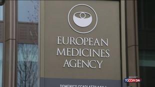 Covid, è vaccinato il 77% degli italiani