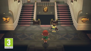 Animal Crossing: New Horizons, il teaser del Direct di ottobre