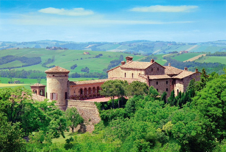 Parma: un gustoso tuffo nella Food Valley