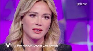 """Diletta Leotta: """"Sono ancora innamorata di Can Yaman, ma in questo momento siamo lontani"""""""