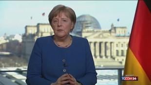 Germania al voto: chi prenderà il posto di Angela Merkel?