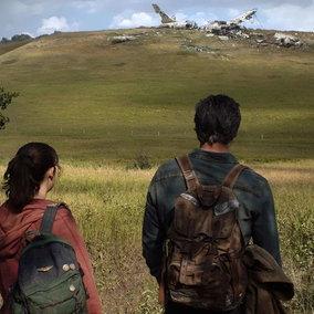 The Last of Us, ecco la prima foto della serie tv tratta dai videogiochi per PlayStation