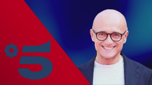 Stasera in Tv sulle reti Mediaset, 27 settembre