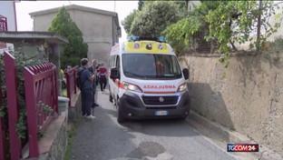 Cosenza, esalazioni tossiche da una vasca di mosto: 4 morti