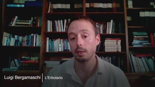 L'Erbolario: la sostenibilità è scritta nel nostro Dna
