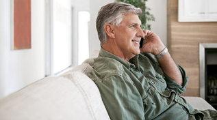 Il nodo pensioni: un Pip per pensare al proprio futuro