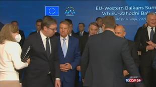 La Difesa comune europea è il nodo che divide i Paesi Ue