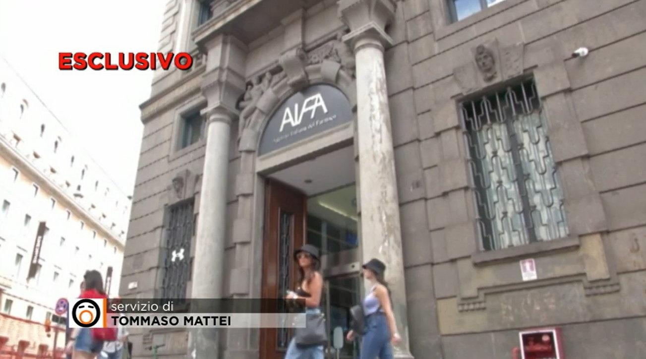 Anticorpi monoclonali, Aifa sotto inchiesta per aver rifiutato 10mila dosi gratuite