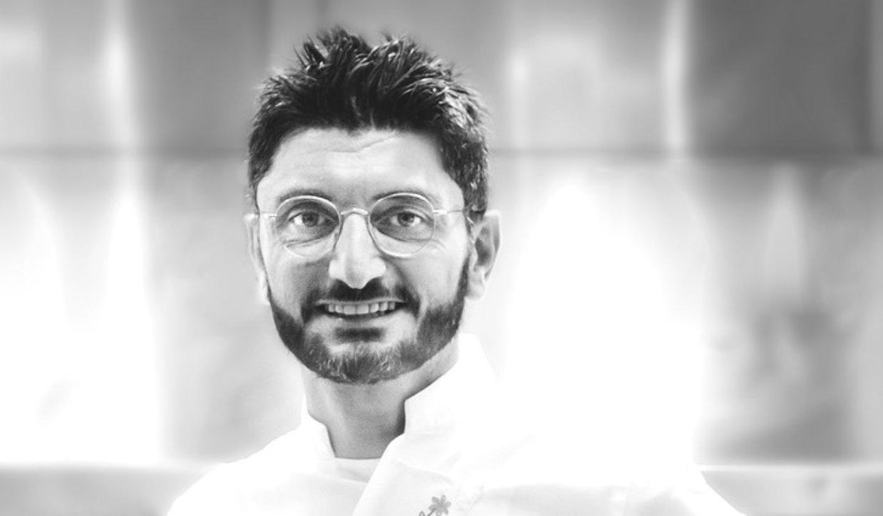 """""""Andrea Aprea"""" ristorante gastronomico, bar e bistrot"""