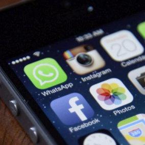 Facebook ammette nuovi problemi tecnici: disagi perInstagram e WhatsApp