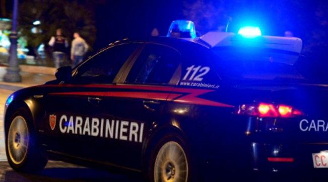 Catanzaro, finta cieca da 20 anni: scoperta dai carabinieri, deve restituire 200mila euro