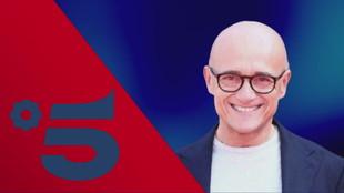Stasera in Tv sulle reti Mediaset, 11 ottobre
