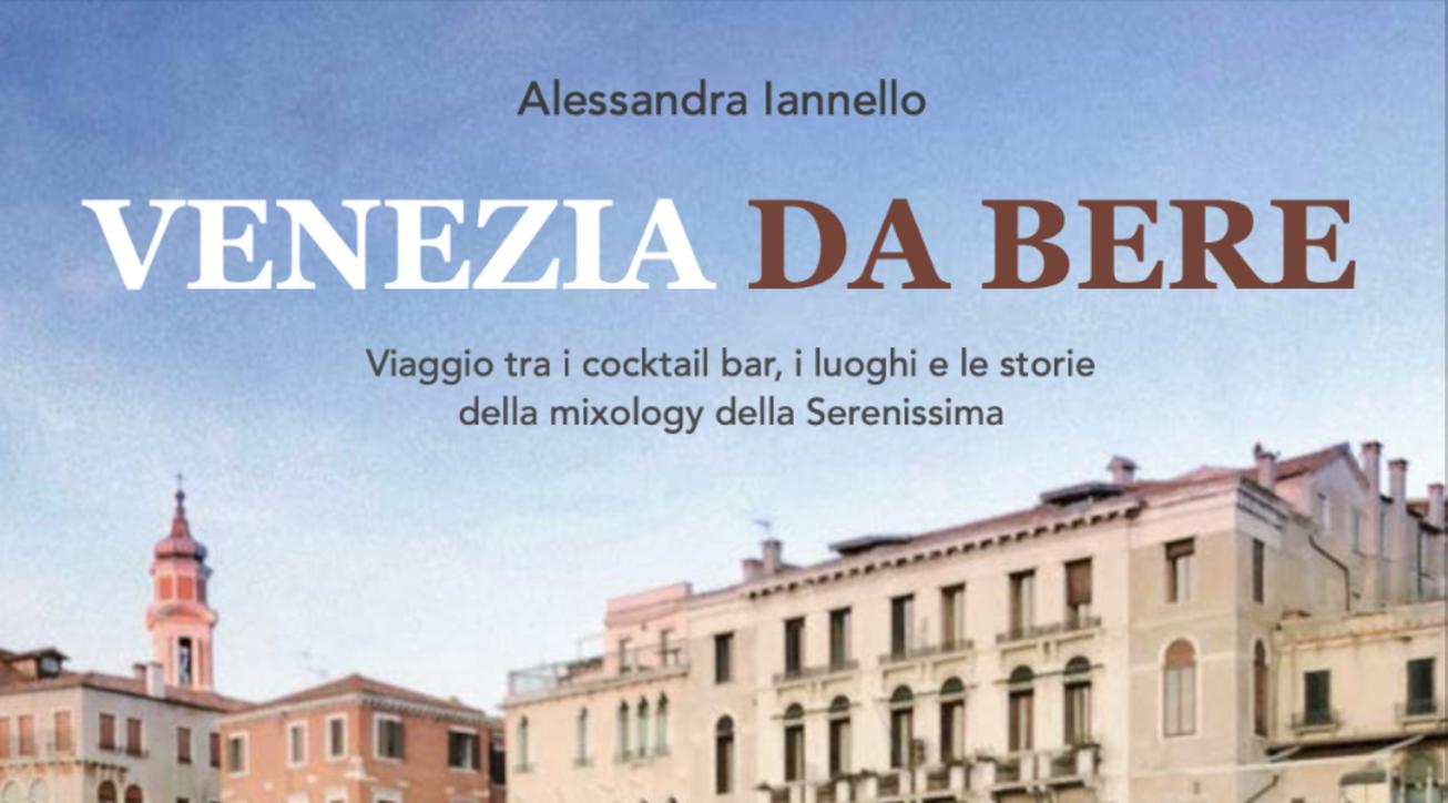 """""""Venezia da Bere"""""""