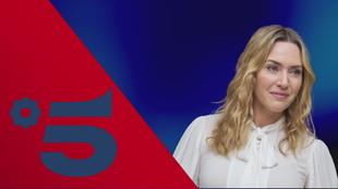 Stasera in Tv sulle reti Mediaset, 12 ottobre