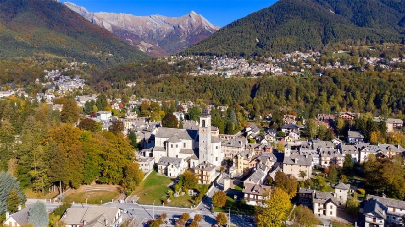 Piemonte: un autunno di sapori e colori in Valle Vigezzo